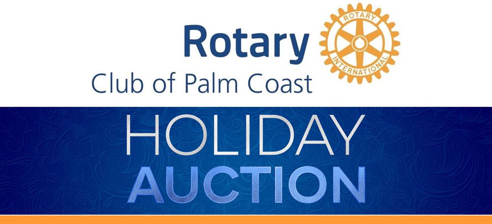 Palm Coast rotary