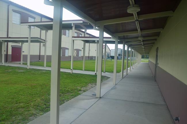 rymfire elementary