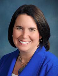 Sen. Kelli Stargell, R-Lakeland, is sponsoring the prohibition-ending bill.