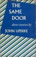 same-door-updike