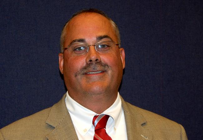 marc ray flagler county school board candidate 2010
