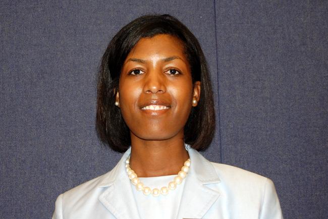raven sword flagler county school board candidate 2010 elections district 5 rachel rachael