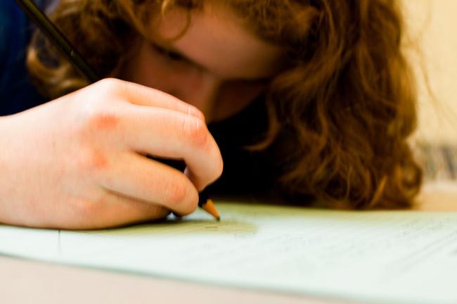 school accountability testing florida