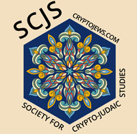 society for crypto judaic studies