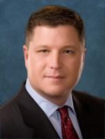 Sen. Jeff Brandes