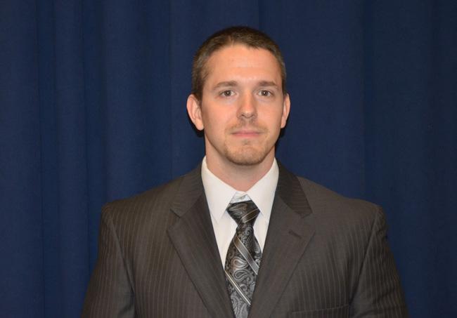 Shawn Schmidli