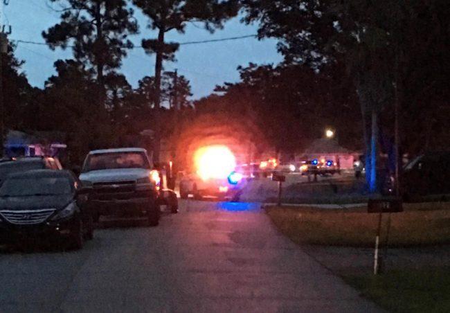 westford lane shooting