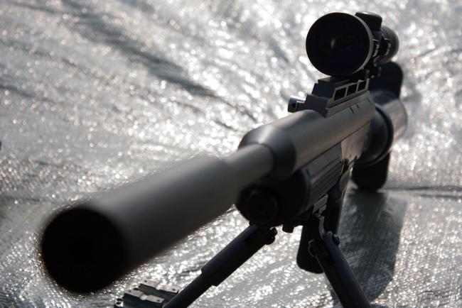 Hunting as assassinations. (Samuel Johnson)