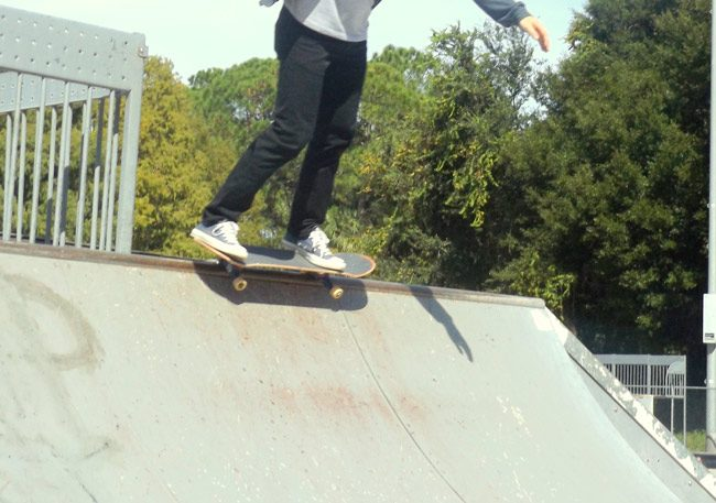 wadsworth skate park