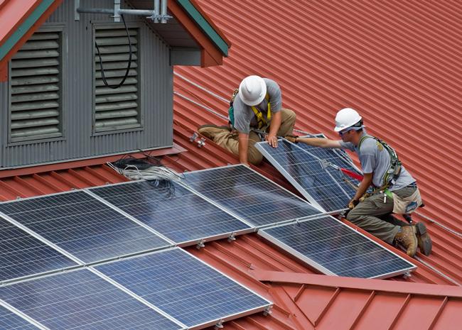 florida solar initiative ballot