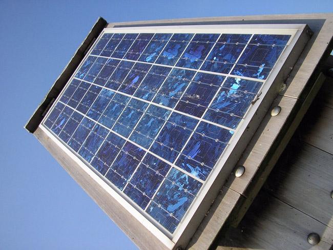 solar amendment 1