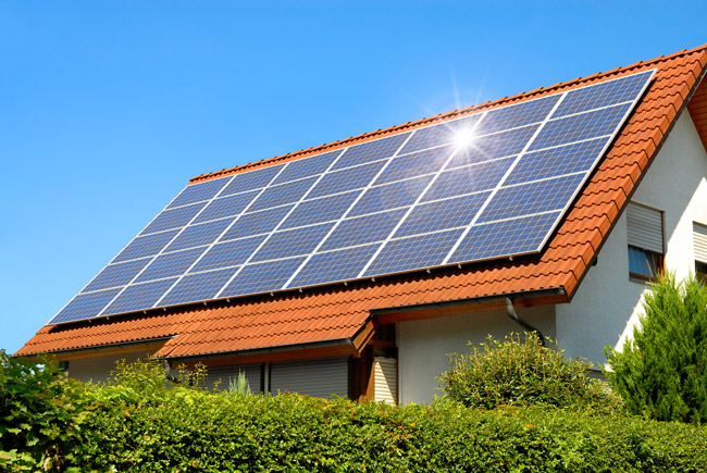 solar choice florida