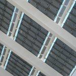 fpl solar expansion