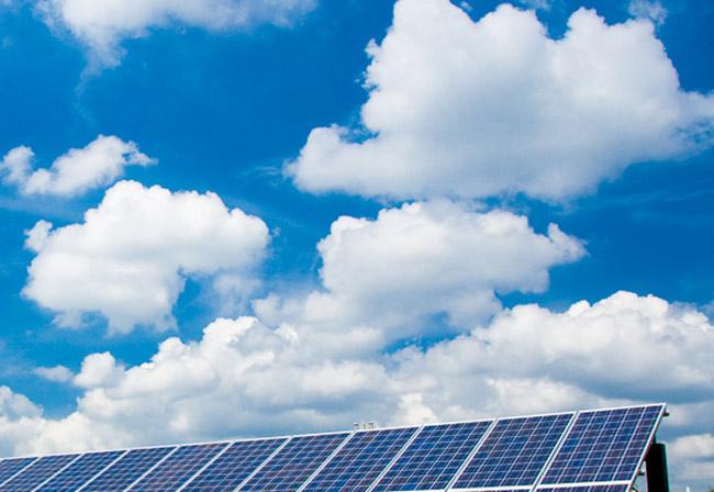 florida solar initiative