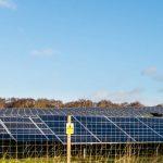 fpl solar farms
