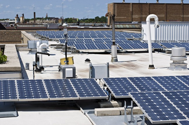 solar power monopolies ballot constitutional amendment
