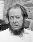 aleksandr solzhenitsyn gulag archipelago