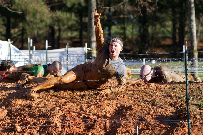 spartan race super flagler county palm coast november 2016