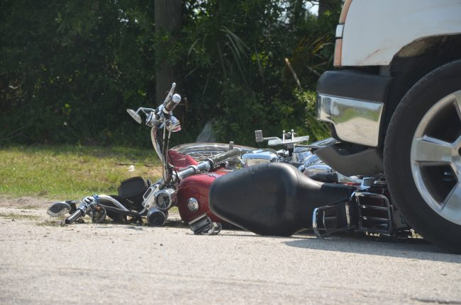 motorcycle fatality sr100