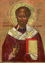 st-augustine-of-hippo