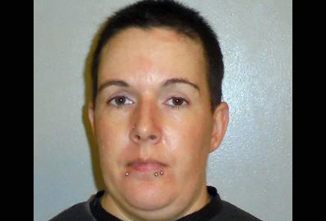 stacy culotta suicide by cop