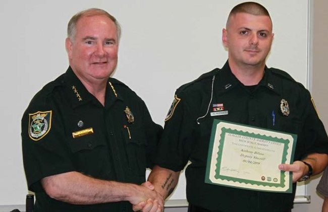 anthony bifano flagler sheriff