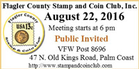 stamp-coin-club