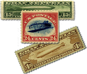 flagler county stamp and coin club