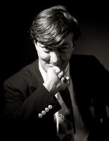 Stephen Fry (Andy Gotts)