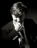 Stephen Fry (Andy Gotts)