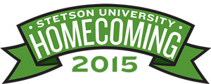 stetson homecoming