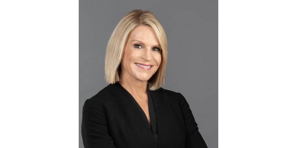 cnn's Alice Stewart