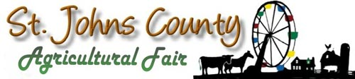 stjohns-county-fair