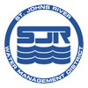 st johns river water management district logo