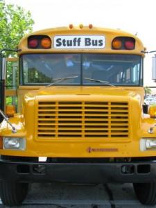 stuff-bus