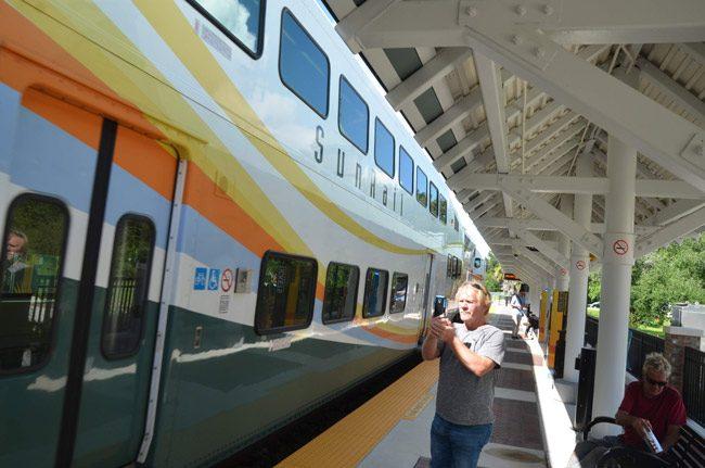 sunrail ridership 2019