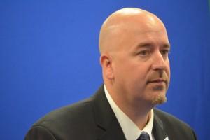 flagler schools superintendent jacob oliva