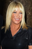 susane-somers