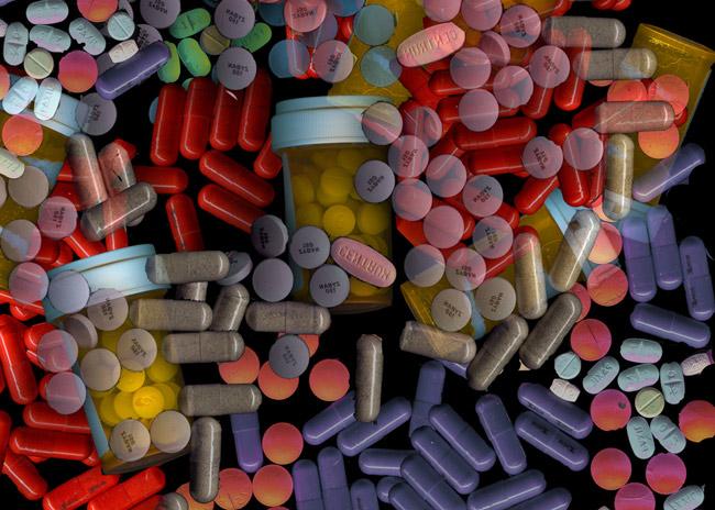 dea drugs take back day prescriptions