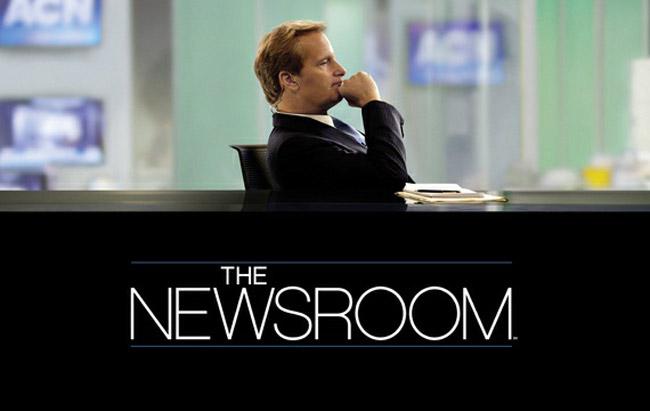 tea party american taliban the newsroom