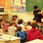 florida teacher pay proposal desantis