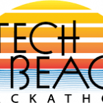 ech Beach Hackathon