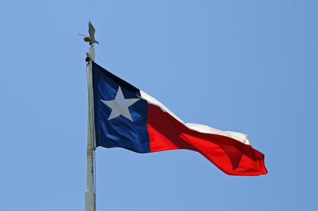 texas secession movement tea parties elections 2012