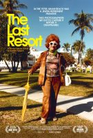the last resort miami beach