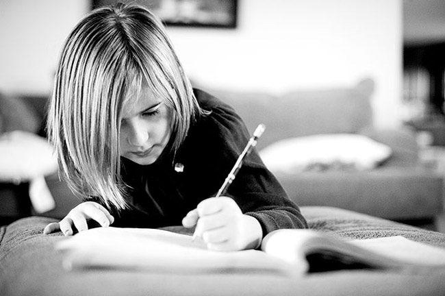 standardized tests florida lawsuit