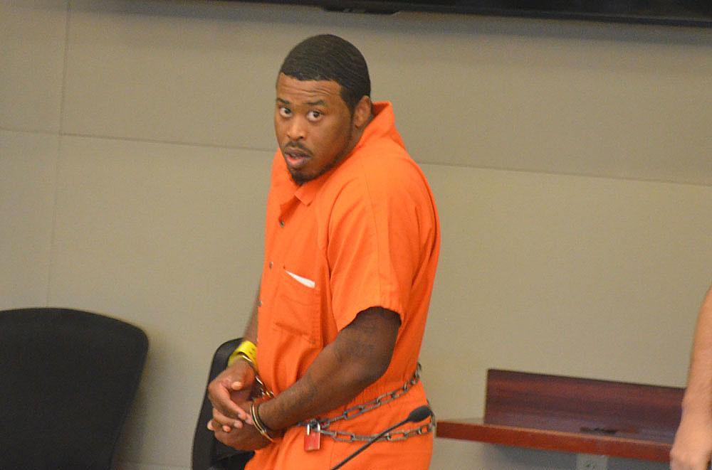 spivey thomas sentencing