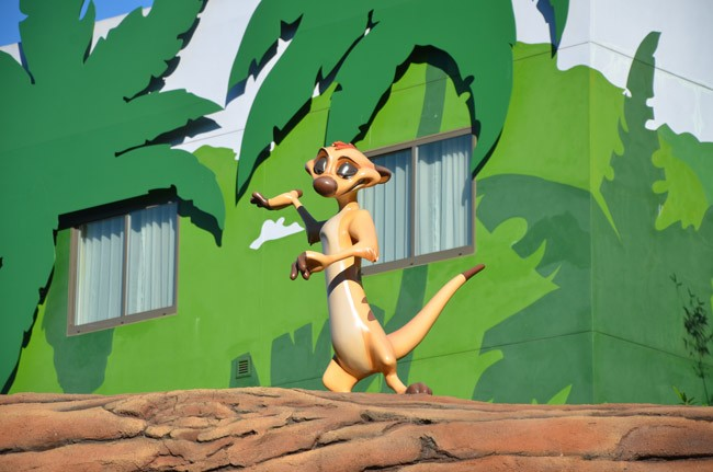 timon disney iger ceo pay
