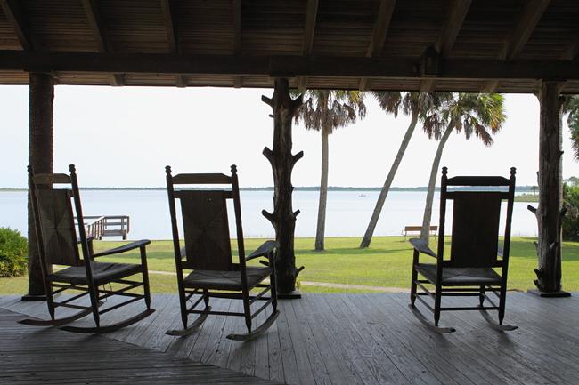 tourist development council princess place preserve flagler county