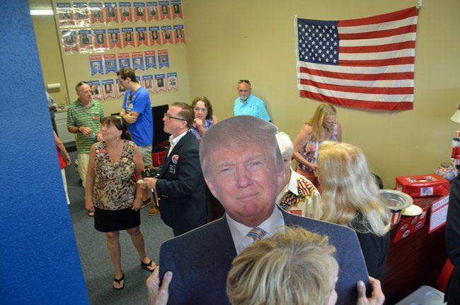 trump presidency panic pierre tristam