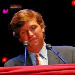 tucker Carlson resentment